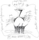 ADI – Il Museo narrante, disegno di Ico Migliore.