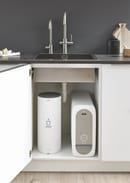GROHE BlueHome + Red