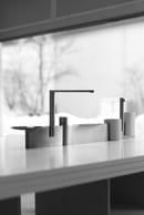 Alessi - Paesaggio, Watermachine_ph Anselmi
