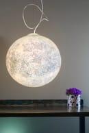 Luna Liberty