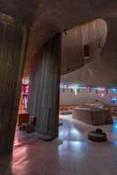 Cappella delle suore della carità di Ivrea - foto Giorgio Pasqualini