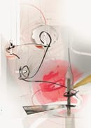Interweave by Pallavi Dean, Artemide