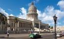 L'Avana Capitolio © rivista Area