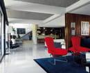 Villa De Schulthess  © rivista Area