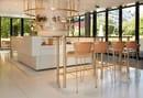Scab Design, Café Jacques