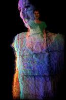 © Cristina Vatielli per Ultravioletto