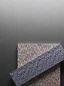ALPI-Pointillisme COL e BN_Atelier Mendini