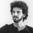 Marco Maria Pedrazzo - CRA