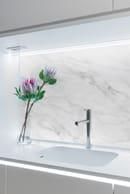 Marmo Collection Carrara