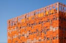 Jakob + MacFarlane, Le Cube Orange_ph Nicolas Borel