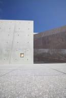 The Clark Art Institute Campus expansion