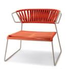 Lisa Lounge Filo', Scab Design