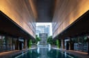 Rosewood_SwimmingPool