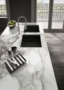 Rak_kitchen sinks