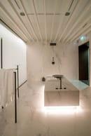 Effe per Elle Decor Grand Hotel_ph. Stefano Pavesi