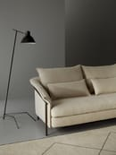 Porro_Kite Sofa_Gamfratesi