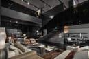Minotti Xian flagship store