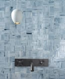 Jointed, Mosaico+
