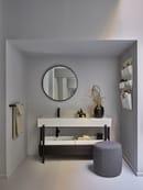 Ceramica Cielo - Opening Showroom New York