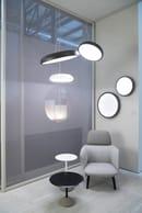 Reflexio, Linea Light Group