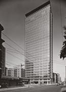 Torre Galfa © Archivi Alinari
