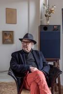 Agostino Osio - Alto Piano Courtesy Fondazione Prada