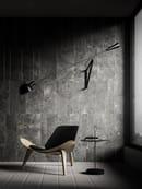 Salvatori_W&F_Stone parquet in crema d'orcia & tratti in gris du marais_credits Elisa Ossino
