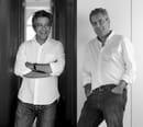 Manuel e Francisco Aires Mateus | Credits AMA-Aires-Mateus