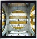 Kahn_Exeter Library_ph. Roberto Schezen