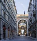 P+F_ Palazzo Ricordi_Milano 763_66_Ph_Paolo_Utimpergher