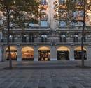 P+F_Nespresso_Parigi_3_Ph_Mads-Mogensen