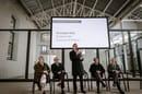 © 2020 Roberto De Riccardis / Fondazione ADI Collezione Compasso d'Oro