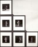 Franco Vimercati, Vaso (o Le temp retrouvè), 1982 © eredi Franco Vimercati - Courtesy Archivio Franco Vimercati, Milano e Galleria Raffaella Cortese,