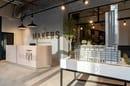Lema UK per lo show flat di The Makers