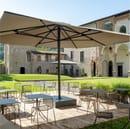 Monastero di Astino_Bergamo