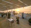 Pascaraymondo Suite Palace_Gallipoli
