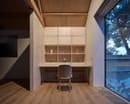 Family House in Jinonice   Atelier 111 architekti