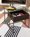 Potocco_POCKET coffee table