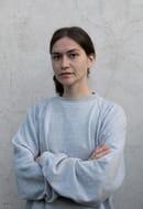 Sara Ravelli