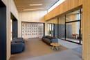 VEVS offices_Netherlands