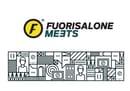 Fuorisalone Meets