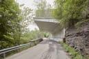 Attraverso le Alpi, credits ph. Alessandro Guida / Urban Reports