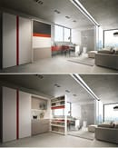 Ambiente 10