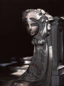 ©Ernani Orcorte, Palazzo Madama