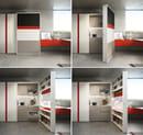 Clei, Kitchen Box