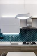 Linea Light Group_casa privata a Pavia_ph Davide Buscaglia