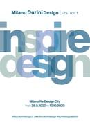 MilanoDuriniDesignDistrict_InspireDesign
