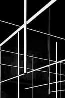 Coordinates_ph Tommaso Sartori
