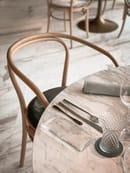 Rêver Restaurant