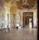 Villa Contarini and Eraldo_ph Alberto Strada
